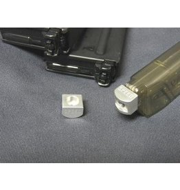 Speed Airsoft SPEED PTW BB Loader Adapter set van 2 stuks  (Part# SA3610)