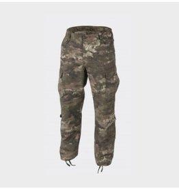 Helikon-Tex Helicon Tex CPU Legion Forest/ ATAC IX Pants SP-CPU-PR-51 (Combat Patrol Uniform®)
