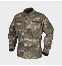 Helikon-Tex Helicon Tex CPU Legion Forest/ ATAC IX BL-CPU-PR-51 (Combat Patrol Uniform®)