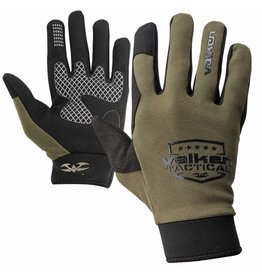 Valken Valken Sierra II Gloves OD
