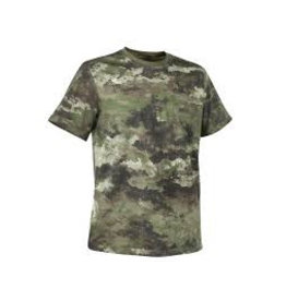 Helikon-Tex Helicon-tex Legion Forest/ A-TAC IX T-shirt TS-TSH-CO-51