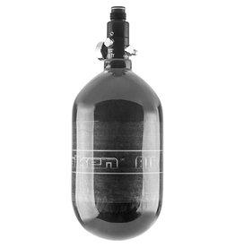 Vullen HPA Fles tot 1,1 liter 1x 300bar
