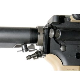 Redline Airsoft Plate Connect
