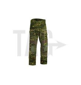 Invader Gear Predator ATP (Tropic ) Combat Pants