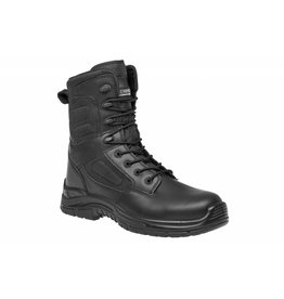 Bennon COMMODORE LIGHT O1 Boot Black