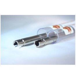 Maple Leaf 427mm 6.02 Inner Barrel for VSR MARUI VSR-10 FN-SPR