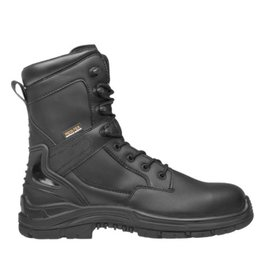Bennon COMMODORE S3 NON METALLIC BOOT