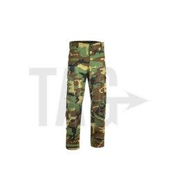 Invader Gear Pants Woodland  Revenger TDU