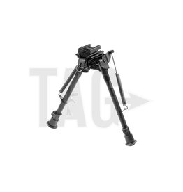 Pirate Arms Precision OPS Bipod