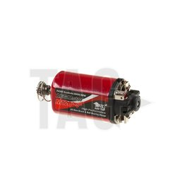 AIM Aim High RPM Motor Short Type