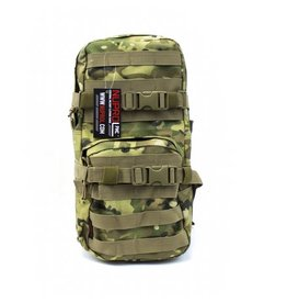Nuprol NP PMC HYDRATION PACK - NP CAMO
