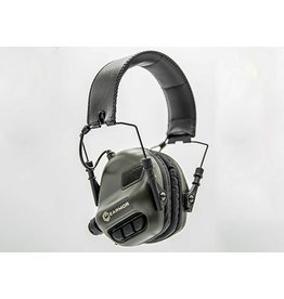 Earmor Earmor M31 FG  Electronic Hearing m31-FG