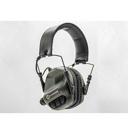 Earmor Earmor M31  Black Electronic Hearing m31-BK