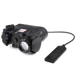 Elements LIGHT LASER MK II EX 328