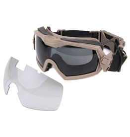 FMA regulator goggle LPG01