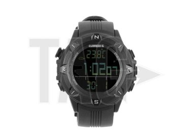 watches / horloge's