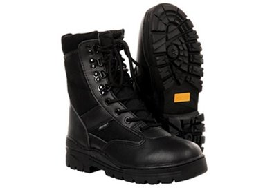 Schoenen/boots