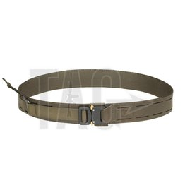 Claw Gear Claw Gear KD One Belt RAL7013