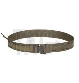 Claw Gear Claw Gear KD One Belt RAL7013