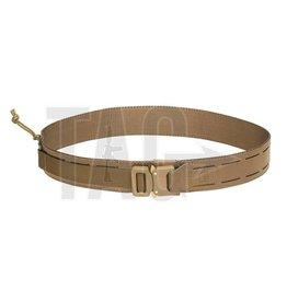 Claw Gear Claw Gear KD One Belt COYOTE