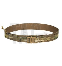 Claw Gear Claw Gear KD One Belt Multicam