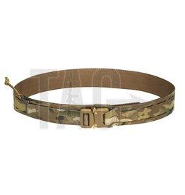 Claw Gear Claw Gear KD One Belt Multicam