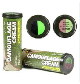 Camaleon CAMO STICK 60 GR ZWart groen