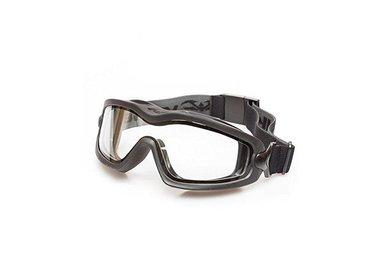 Goggle