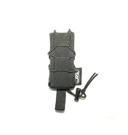 PTG PTG RIG Pistol pouch - Zwart