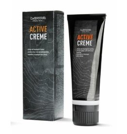 LOWA ACTIVE CREAM (75ml)