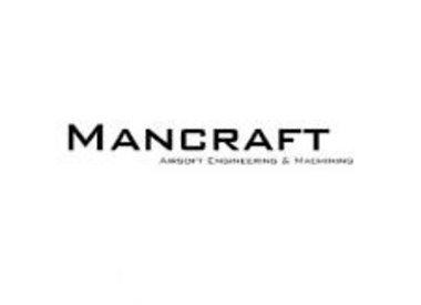 Mancraft