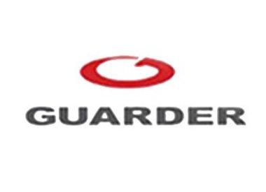 Guarder