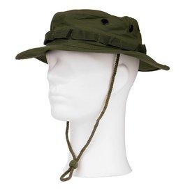 Fosco Boonie Bush hoed OD