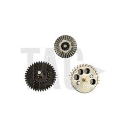 Union Fire 32:1 Infinite Torque Steel CNC Gear Set