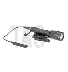 Night Evolution M620P Scout Weaponlight