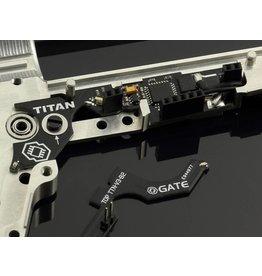 Gate TITAN V3 Basic set