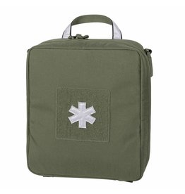 Helikon-Tex AUTOMOTIVE MED KIT® POUCH Olive Green- CORDURA®