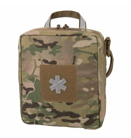 Helikon-Tex AUTOMOTIVE MED KIT® POUCH Multicam - CORDURA®