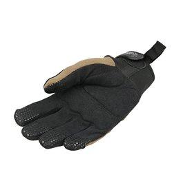 Battleflex Tactical Gloves Tan