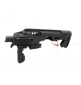 CAA Tactical Roni Kit G-Models