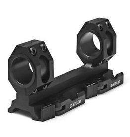 AIM Tactical Mount Base 25.4mm / 30mm