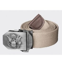 Helikon-Tex Belt US Army Khaki