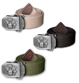 Helikon-Tex Belt US Army OD