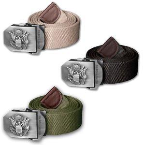 Helikon-Tex Belt US Army OD