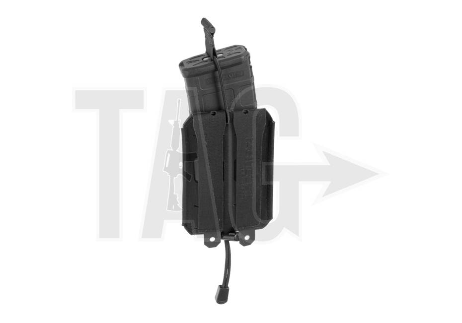 Claw Gear Universal Rifle Mag Pouch