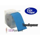 CureTape Bandspender