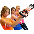 Suspension Trainer | Sling Trainer