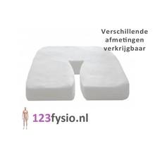 123fysio.nl Facecover non woven