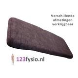123fysio.nl Hoeslaken ZONDER uitsparing