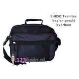 123fysio.nl Teamtasche EHBSO